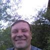 Andrey, 44, Sharya
