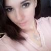 Светлана Грачева, 26, г.Сталинград