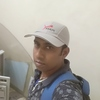 Jagbir Gupta, 28, г.Дели