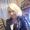 Elena, 46, Elektrogorsk