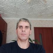 Алексей 44 года (Лев) хочет познакомиться в Ульяновске