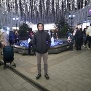 Ильнар 33 Владивосток