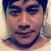 רולי, 30, г.Куала-Лумпур