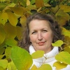 Tosetschk@, 59, г.Магдебург