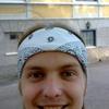 Andrey, 28, г.Karlstad