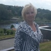 ЕЛЕНА, 60, г.Гродно