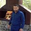 давид, 37, г.Ереван