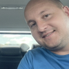 Міша, 32, г.Черкассы