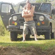Денис, 34 года, Скорпион