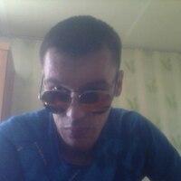 Денис, 38 лет, Дева, Тамбов
