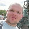 Ilya, 26, г.Олесница