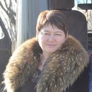Татьяна 56 Краснодар