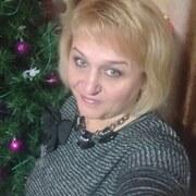 Алена 52 Харьков
