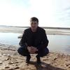 Алексей, 42, г.Салехард