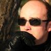 Максим, 44, г.Краснодон