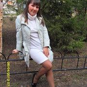 Анна, 26