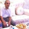 Kemal, 65, г.Баку