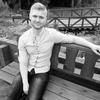Иван, 20, г.Харьков