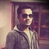 Sk, 25, г.Ахмадабад