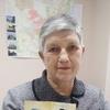 Лариса, 71, г.Полтава