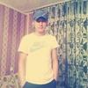 Бауржан, 31, г.Павлодар