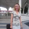 Наталия, 45, г.Сумы
