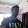 Praba Praba Prabu, 25, г.Gurgaon