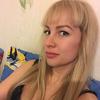 Эльвира, 32, г.Владивосток