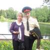 Людмила, 50, г.Борисов