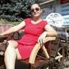 Україночка Lana-Хома, 47, г.Львов