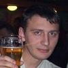 Евген - Женя, 38, г.Москва