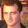 evgenij, 42, г.Кегумс