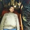 Евгений, 33, г.Лида