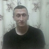 Максим Лубянкин, 31, г.Бикин