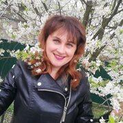 лора 43 Киев