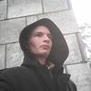 Дмитрий, 27, г.Новотроицкое
