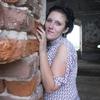 Юлия, 27, г.Весьегонск
