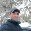 Мухаммад, 32, г.Москва