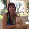 Нина, 54, г.Ангарск
