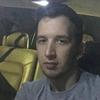 Михаил, 25, г.Краснодар