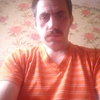 Владимир, 43, г.Нижний Новгород