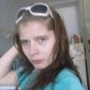 Анастасия Пыстина, 21, г.Санкт-Петербург