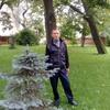 александр, 56, г.Астрахань