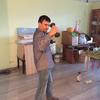 Уктам, 32, г.Москва