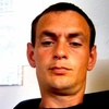 денис, 27, г.Омск