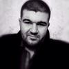 Andrey, 30, г.Днепродзержинск