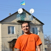 Андрей, 36, Білопілля