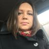 Катерина, 33, г.Люберцы