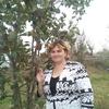 Людмила, 36, г.Тихорецк