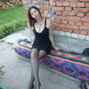 карина, 35, г.Ужгород